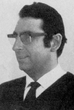 Ignasi de Rivera i Buxareu