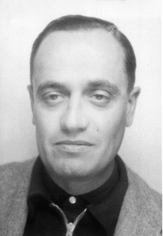 Germán Rodríguez Arias