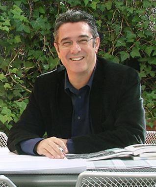 José Miguel Roldán i Andrade
