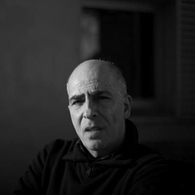 Jordi Romero Sabí