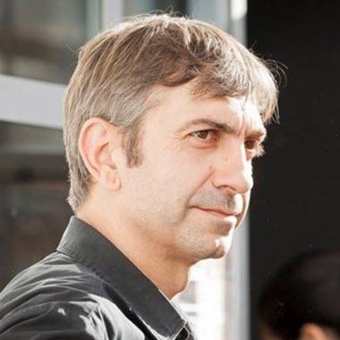 Xavier Ros Majó