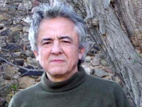 Josep Roselló i Til