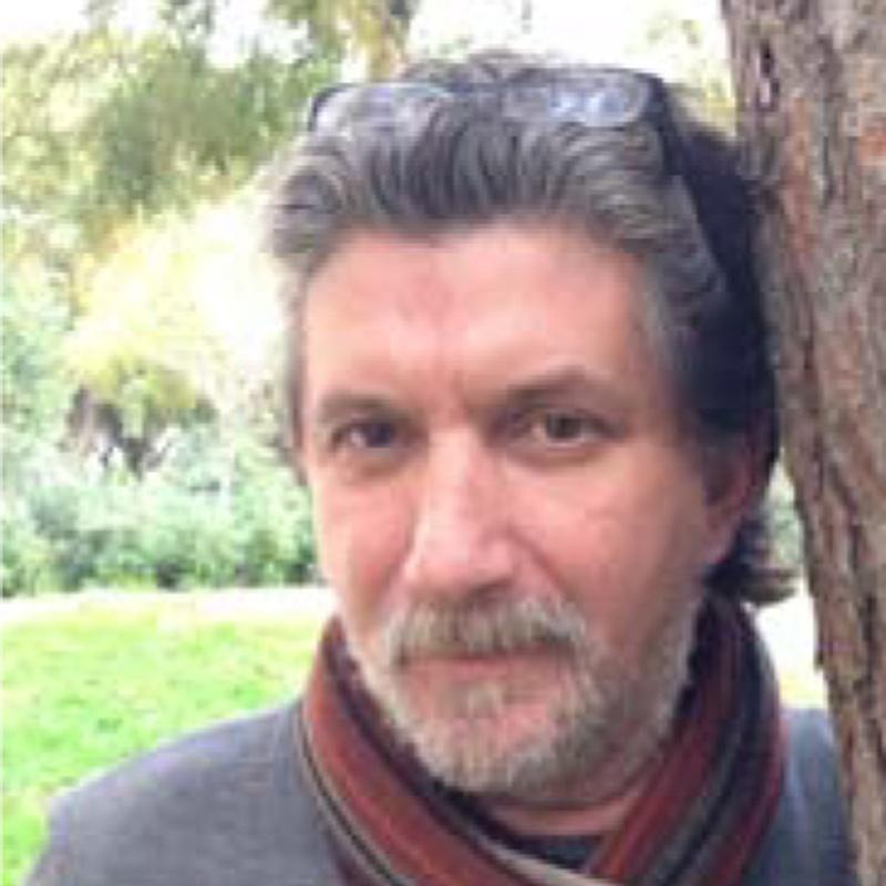 Josep Miquel Roselló i Jurnet