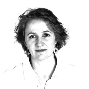 Maria Rubert de Ventós