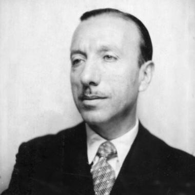 Nicolau Maria Rubió Tudurí