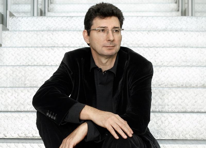 Manuel Ruisánchez i Capelastegui