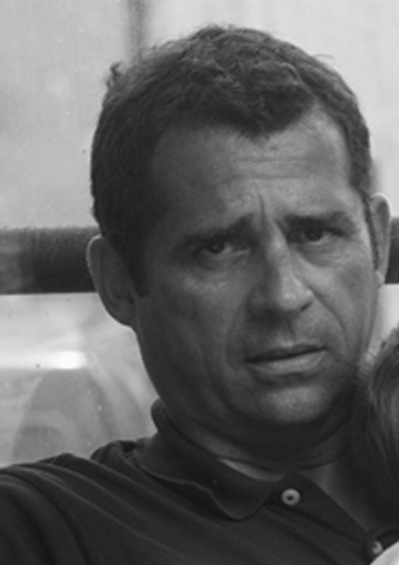Diego Ruiz Calzado