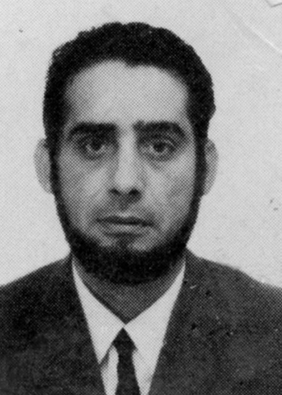 Xavier Ruiz Vallés