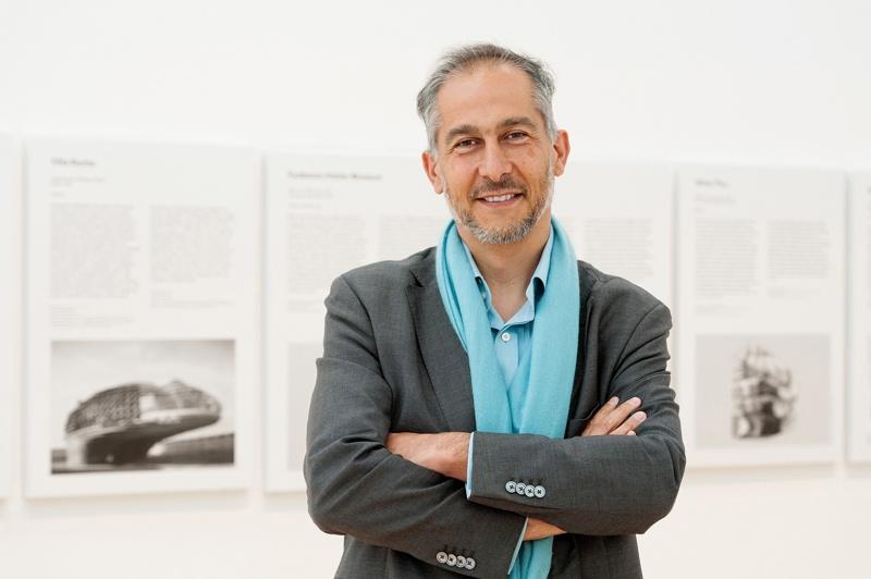 Enric Ruiz-Geli