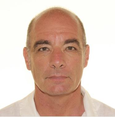 Antonio Sanmartín Gabás