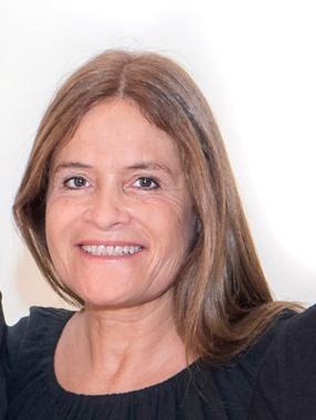 Carmen Santana Serra