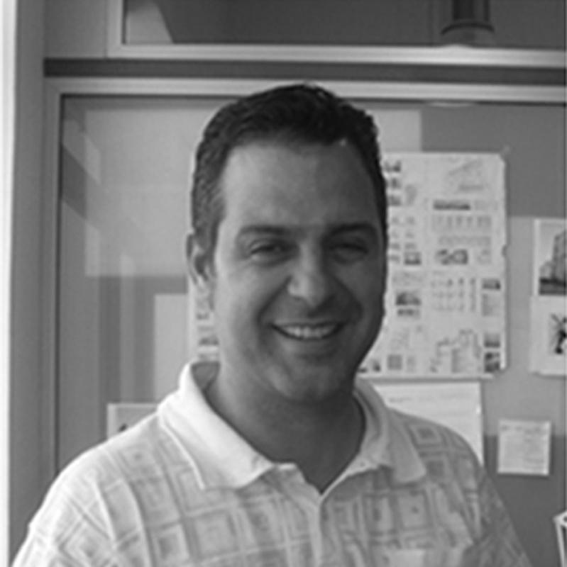 Marc Seguí Pie