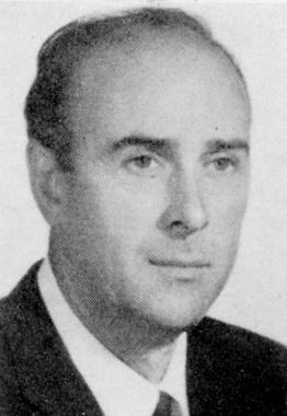 Jaume Seguí Alea