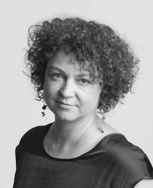 Renata Sentkiewicz