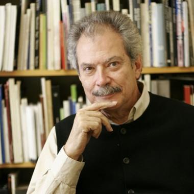 Antoni Solanas