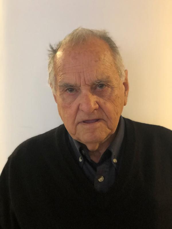 Alfons Soldevila Barbosa