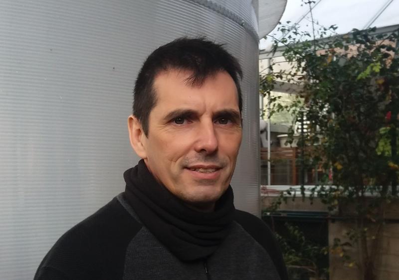 David Soldevila Riera