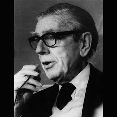 Josep Maria Sostres i Maluquer