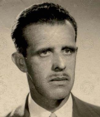 Josep Soteras i Mauri