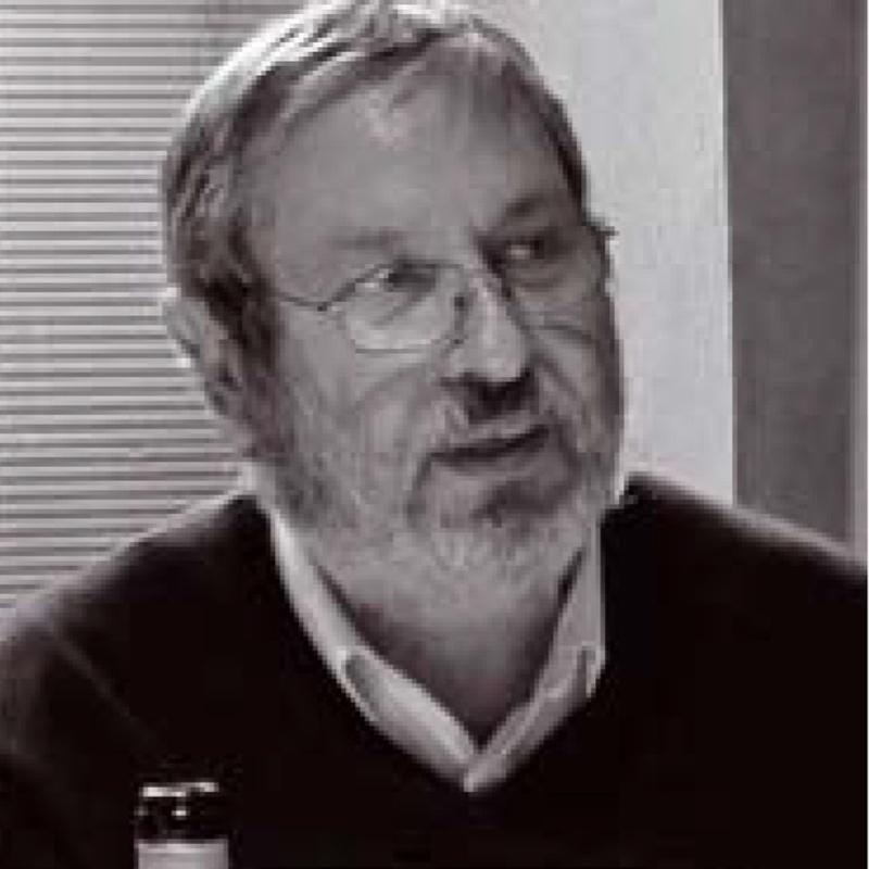 Josep Sotorres Escartín