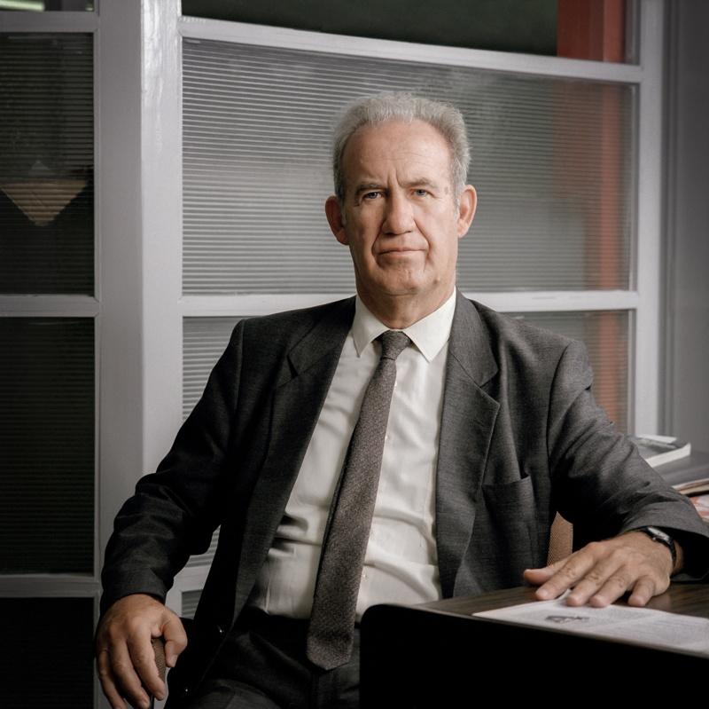 Xavier Subías i Fages