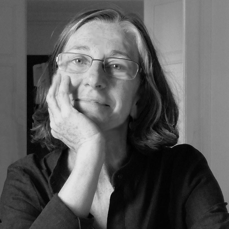Olga Tarrasó Climent