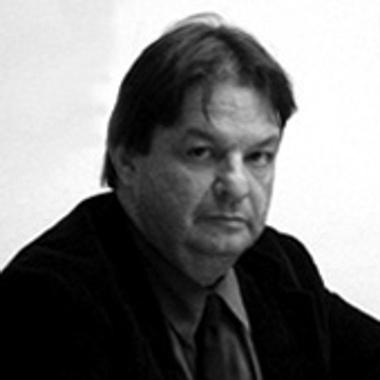 Robert Terradas i Muntañola