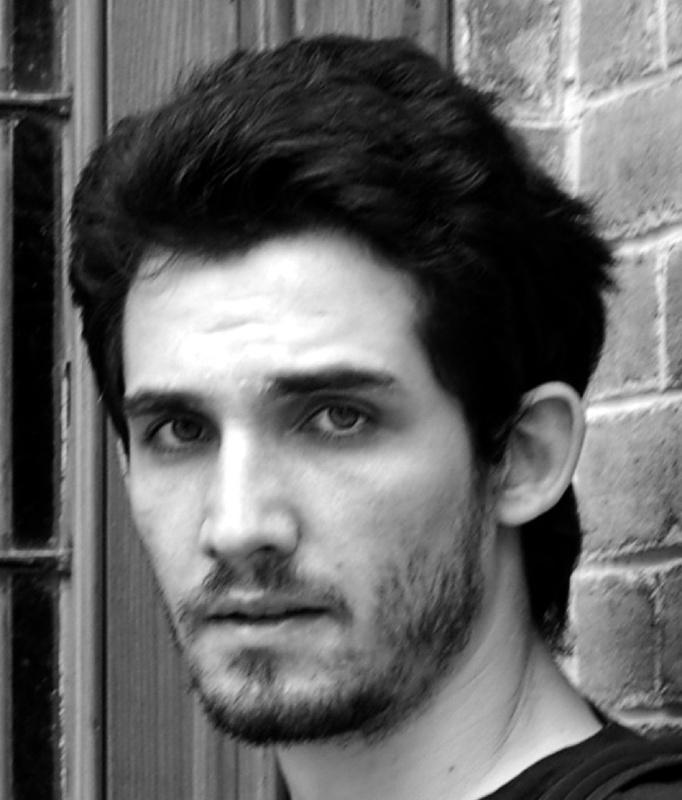 José Manuel Toral Fernández
