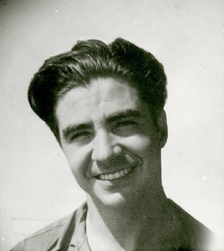 Josep Torres Clavé