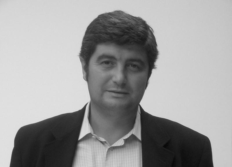 Juan Trias de Bes