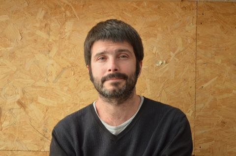 Roger Tudó Galí