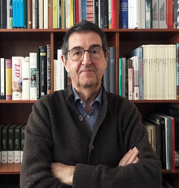 Josep Urgell i Beltrán
