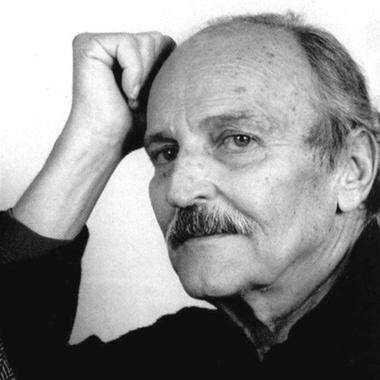 Ramón Vázquez Molezún