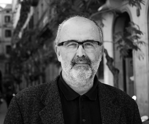 Josep Val Ravell