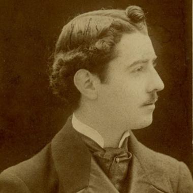 Salvador Valeri i Pupurull