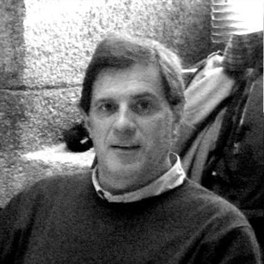 Xavier Vendrell i Sala