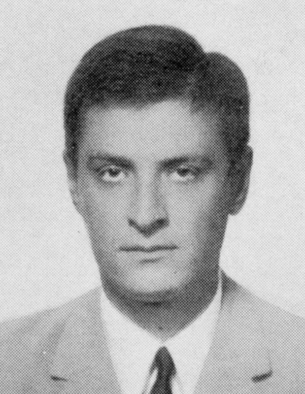 Jaume Verdaguer Urroz