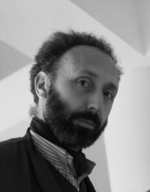 Albert Viaplana i Veà