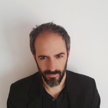 Pau Vidal Pont