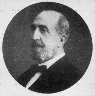 Francesc de Paula del Villar Carmona