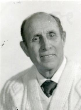 Joan Zaragoza i Albí