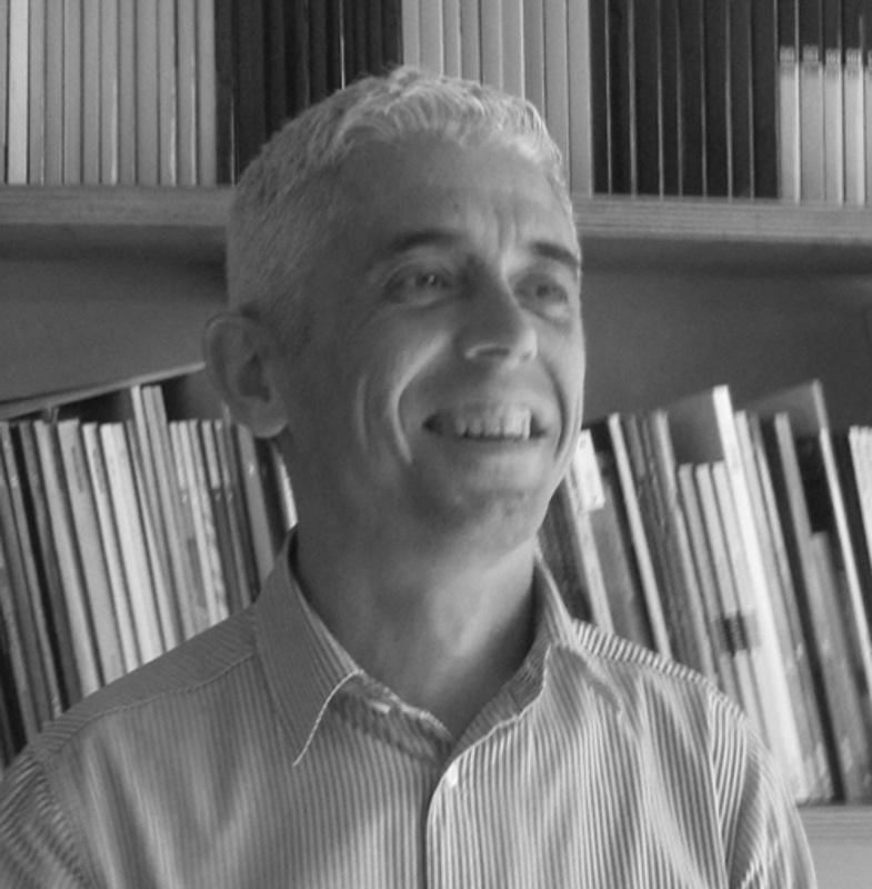 Jaume Tubert Ferrer