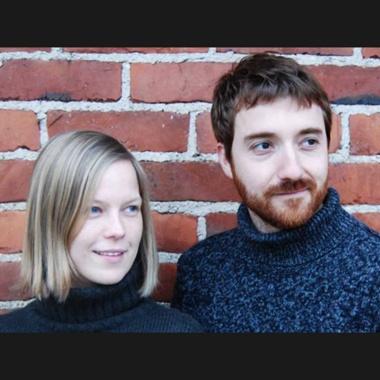 Anna&Eugeni Bach