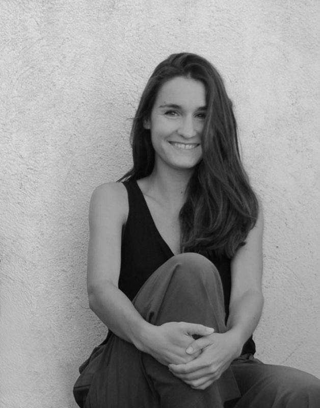 Maria Rius Ruiz