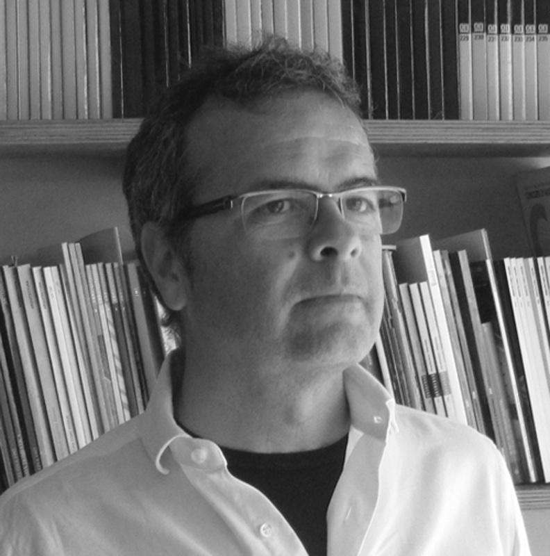 Xavier Alemany Vilches