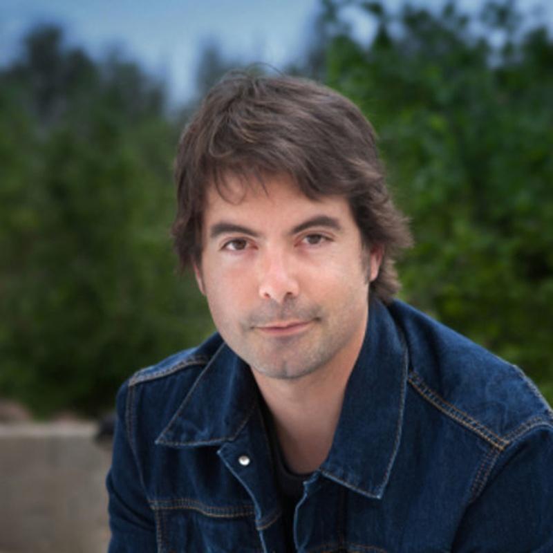 David Tapias Monné