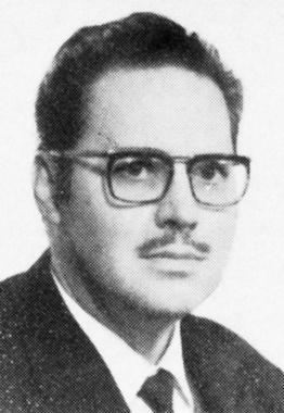 Albert Marqués Gassol