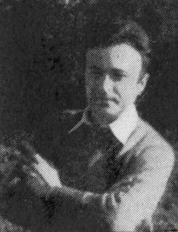 Josep Garriga Pons