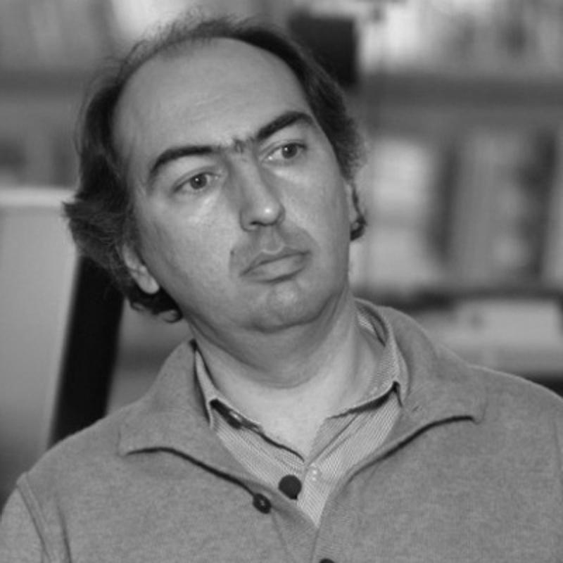 Ramon Bosch i Pagès