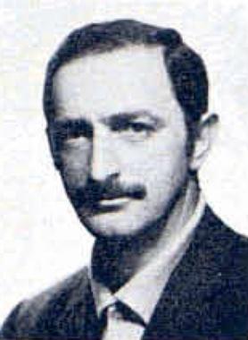 Félix de Azúa Gruart